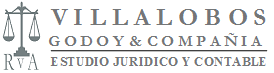 http://www.justiciaprivada.cl/images//logo1.png